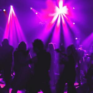 Ночные клубы Багаевского
