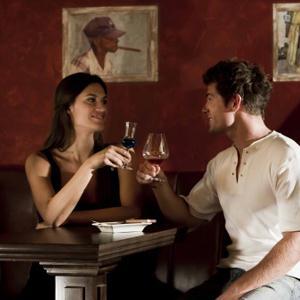 Рестораны, кафе, бары Багаевского