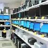 Компьютерные магазины в Багаевском