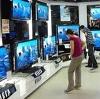 Магазины электроники в Багаевском