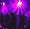 Ночные клубы в Багаевском