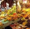 Рынки в Багаевском