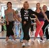 Школы танцев в Багаевском