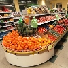 Супермаркеты в Багаевском