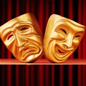 Театры Багаевского